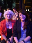 annette and me sept 15th2012