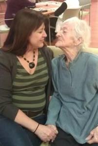 mom and me nov 10 2012