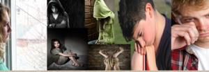 cropped-stigma-photos-mental-health2