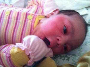 Emma June 14, 2013