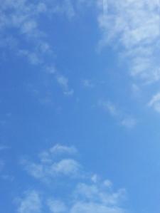 sept-26th-spiritual-aha-moments-and-blue-skies-004