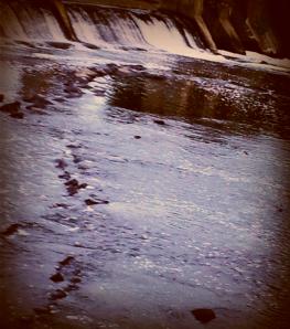 (c) Clr - 2014 Yamaska River