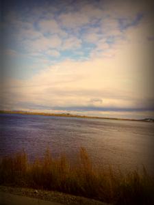 © Clr '14 fleuve St-Laurent