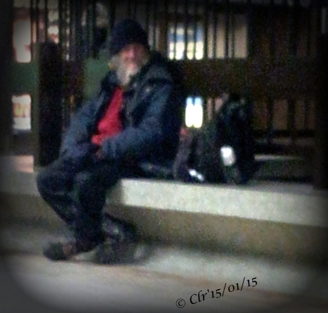 20150115_234334_Android smiling homeless