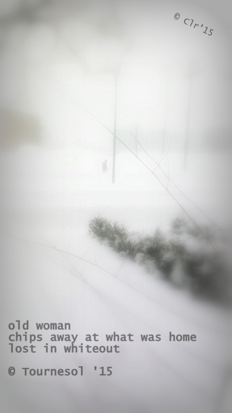 TABLET - WIN_20131215_095140 whiteout