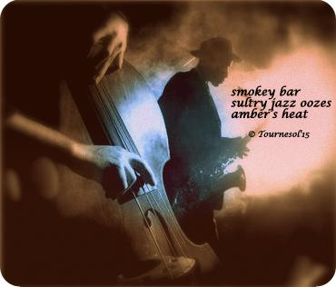 jazz-photo-haiga-clr