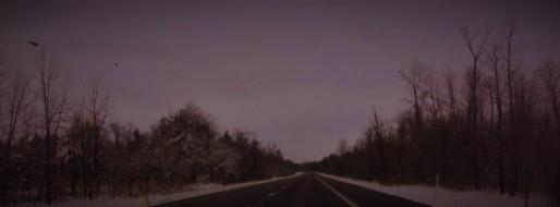 ©Clr`16/01/28