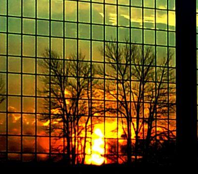 amazing-autumn-sunset